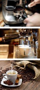кофейная машина